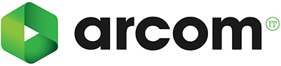 Arcom ICT